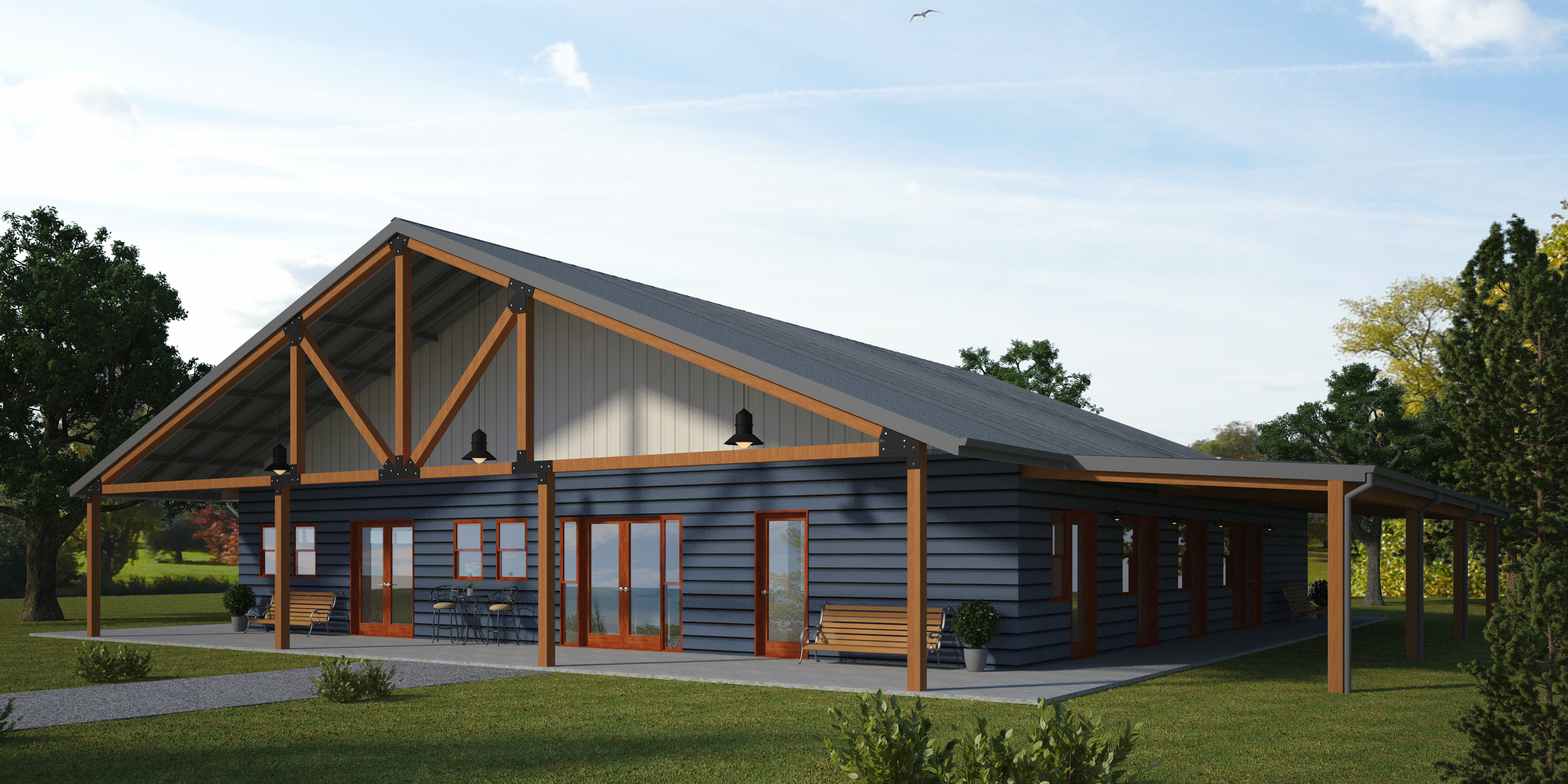 New Dog Cattery Artists Impressions Ph 0407763976